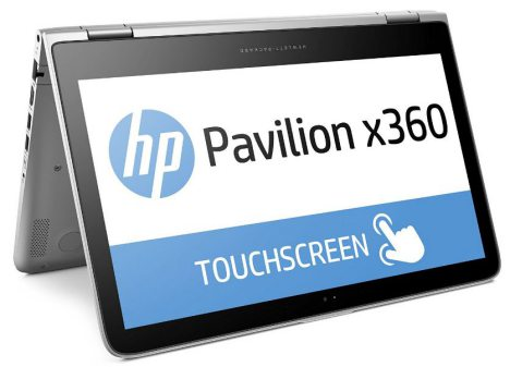 miglior-ultrabook-hp-pavilion-x360-13-s107nl-2