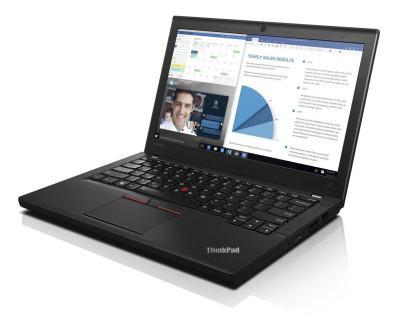 Miglior ultrabook Lenovo ThinkPad X260