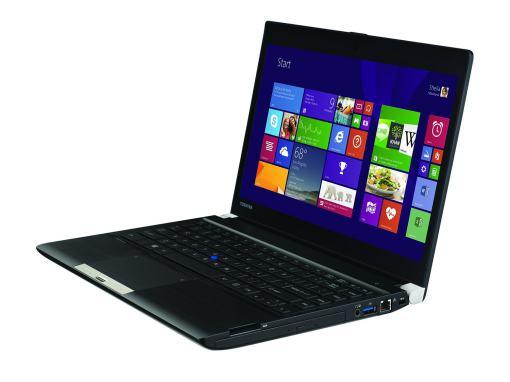 Miglior ultrabook Toshiba R30-A-1CD