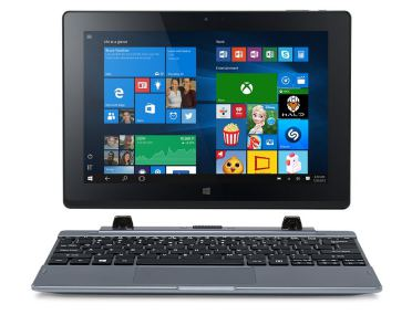 miglior ultrabook acer one 10