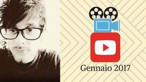 video webcultura