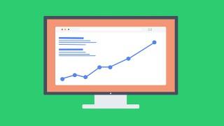 seo e blog aziendale