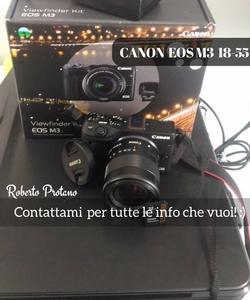 CANON-EOS-M3-18-55-2.jpg